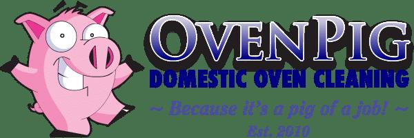 OvenPig®